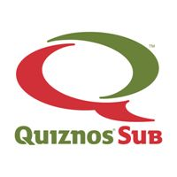 Quiznos Continues Push for Global Expansion