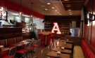 Arby's Momentum Builds With Grand Opening Of New Restaurant Format, Design