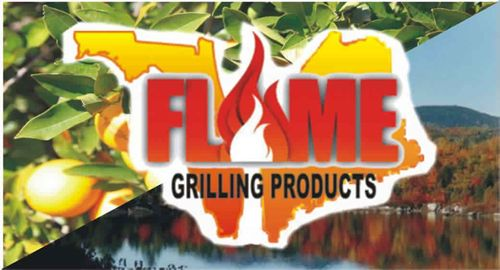 Flame Grilling Products, Inc opens new grilling wood manufacturing and shipping facility in Maine