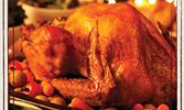 Texas Land & Cattle Open Thanksgiving Day for Dine-In and Catering Services