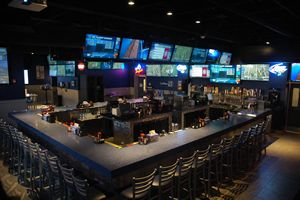 Arooga's Grille House & Sports Bar Signs Second Franchise Agreement Expanding Growth  Into Chicago and Arizona