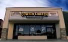 Cowboy Chicken to Open in Lubbock, Texas