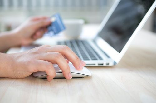 Offering Online Ordering Can Drive New Business