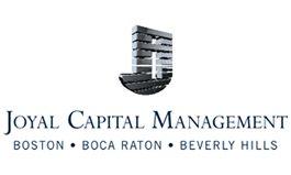 Joyal Capital Management Announces Selected 2014 Transaction Activity