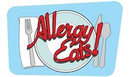 AllergyEats Releases 2015 List of Most Allergy-Friendly Restaurant Chains