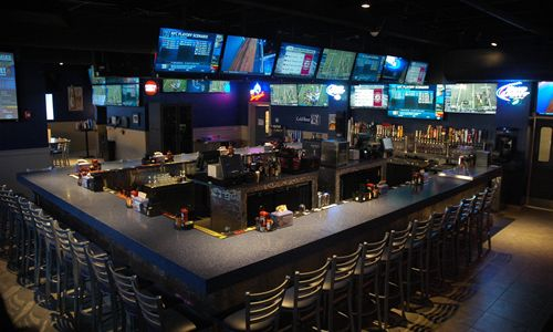 Arooga's Finalizes Deal to Bring its World Class Sports Bar Concept to Lancaster, Pennsylvania