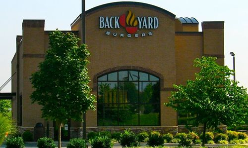 Back Yard Burgers Increased Sales Lead to Franchise Expansion in 2015