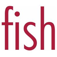 Fish Consulting Adds Four New Brands to Growing Client Roster