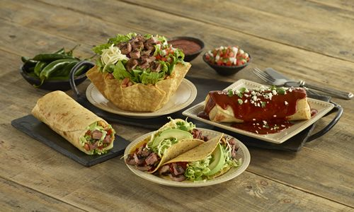 Carne Asada Back by Popular Demand at El Pollo Loco