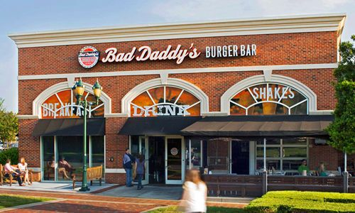Good Times Restaurants Inc. Reports Entering into Purchase Agreement For All of the Interests of Bad Daddy's International, LLC