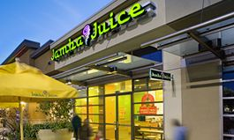 Jamba, Inc. Reaches Agreement to Refranchise 100 Company-Owned Locations in California