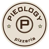 Pieology Pizzeria to Open First Kentucky Location