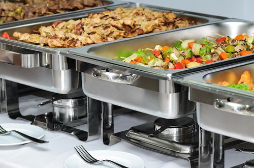 Restaurant Revolution Technologies Introduces New Catering, Inbound & Outbound Business Development Solutions