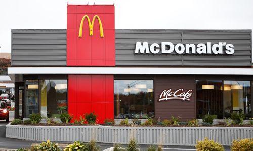 Survey: McDonald's franchisees unhappy