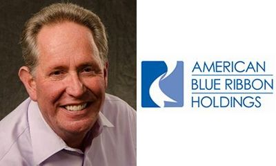 American Blue Ribbon Holdings Names Jeffery Kent as Chief Information Officer