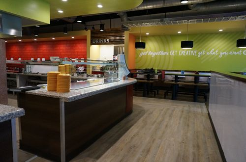 Attention Tarrant County Pizza Lovers:  A Brand New CiCi's Is Coming Your Way!