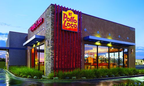 El Pollo Loco Continues Texas Expansion into Dallas Market