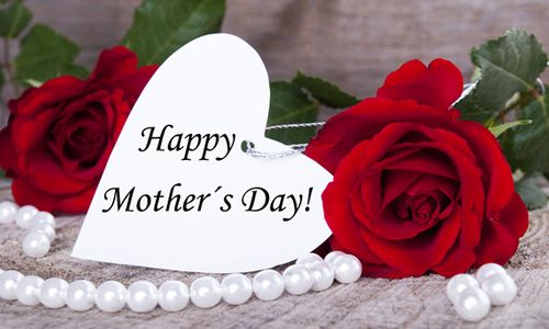 Mother's Day Restaurant Deals and Menus 2015