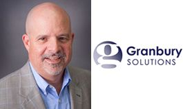 Tom Bronson Named as an EY Entrepreneur Of The Year Finalist in the Southwest Region