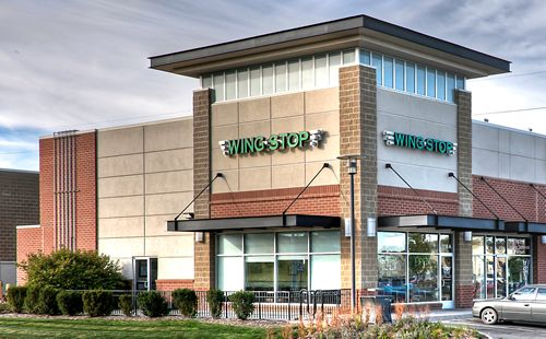 Wingstop Inc. Files Registration Statement for Initial Public Offering of Common Stock