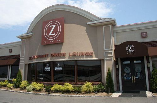 Both Z-One and Z-Two Restaurants Achieve FSM 22000 Food Safety Certification