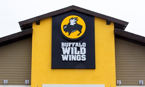 Buffalo Wild Wings, Inc. to Exercise Right of First Refusal to Purchase 41 Restaurants