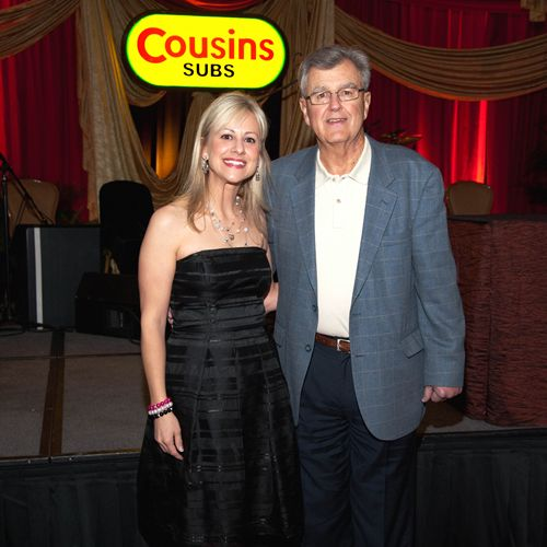 Cousins Subs Founder Bill Specht Announces Retirement