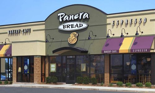 """Panera Bread Celebrates the Joy of Eating With New Campaign: """"Food as It Should Be"""""""
