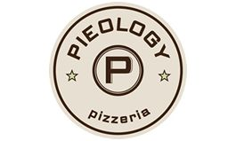 Pieology Pizzeria Opens 60th Location