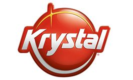 Krystal Is Off To the Races This Summer with Coca-Cola Roadie Cup Promotion
