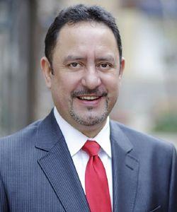 Roy's Restaurant Names Mario Cernadas Chief Operating Officer