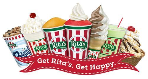 """From """"The Great White North"""" to the Tropics, Rita's Italian Ice Continues International Expansion"""