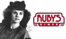 Ruby's Celebrates Namesake's 93rd Birthday