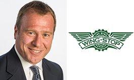 Wingstop Names Industry Leader Larry Kruguer President, International