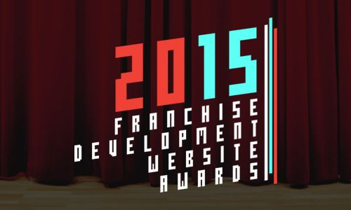 1851 Recognizes Top 40 in First Franchise Development Website Awards: Mosquito Joe, Checkers, and MOOYAH tie for First