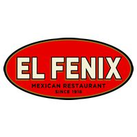 El Fenix Celebrates 97th Anniversary with 2 for $20 Special