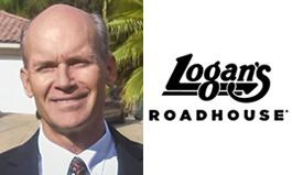Logan's Roadhouse Names John Laporte Chief Information Officer
