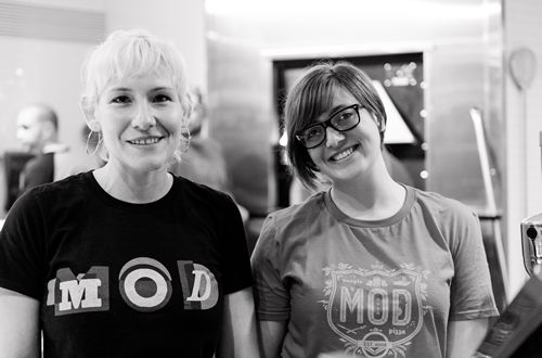 MOD Pizza Reaches Hiring Milestone and Continues to Spread Its Unique Culture Across the Country