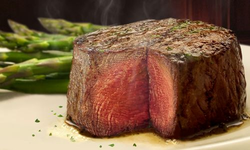 Ruth's Chris Steak House Corporate Regional Chef Tony Gale to Bring Ruth's Signature Sizzle to Uptown Dallas as General Manager of New Location