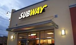 Subway Has Bigger Problems than Jared