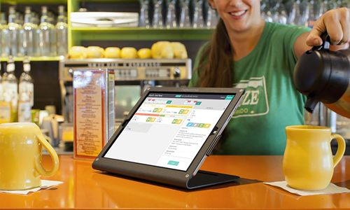 HostMe Looks to Top Other Restaurant Management Services