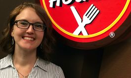 Huddle House Names Christina Chambers Vice President of Franchise Development