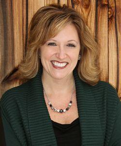 Chain Executive Jennifer Brinker to Lead Bruster's Real Ice Cream Marketing