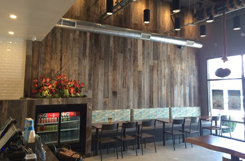 Ono Hawaiian BBQ Announces Grand Opening for Santa Fe Springs