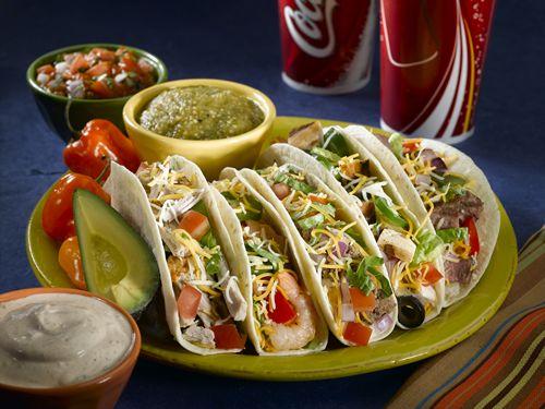 Local Restaurateur Will Bring Several Salsarita's Fresh Cantina Locations to Atlanta Area