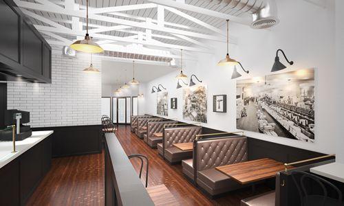The Pizza Press Announces Opening of Fullerton Restaurant