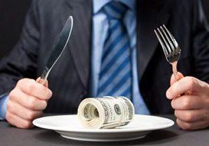 10 Tips for Running a Profitable Restaurant or Bar
