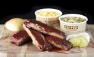 Dickey's Barbecue Pit Experiences Strong Growth Across California