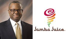 Jamba Juice Announces Executive Leadership Transition Plan