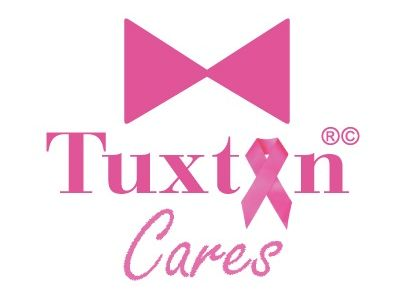 Tuxton China Donating Percentage of October Sales For Breast Cancer Awareness